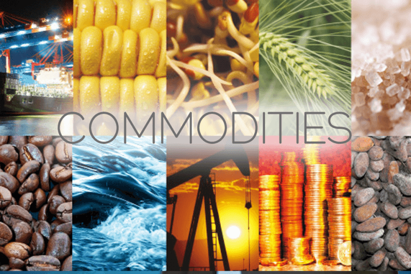 Commodity futures definizione e tipologie
