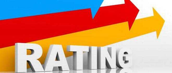 Rating, cos'è Ruoli, compiti e procedure delle agenzie di rating